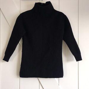 Wilfred 100% Merino Wool Sweater